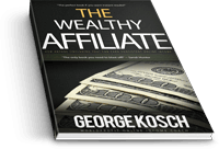 The Wealthy Affiliate